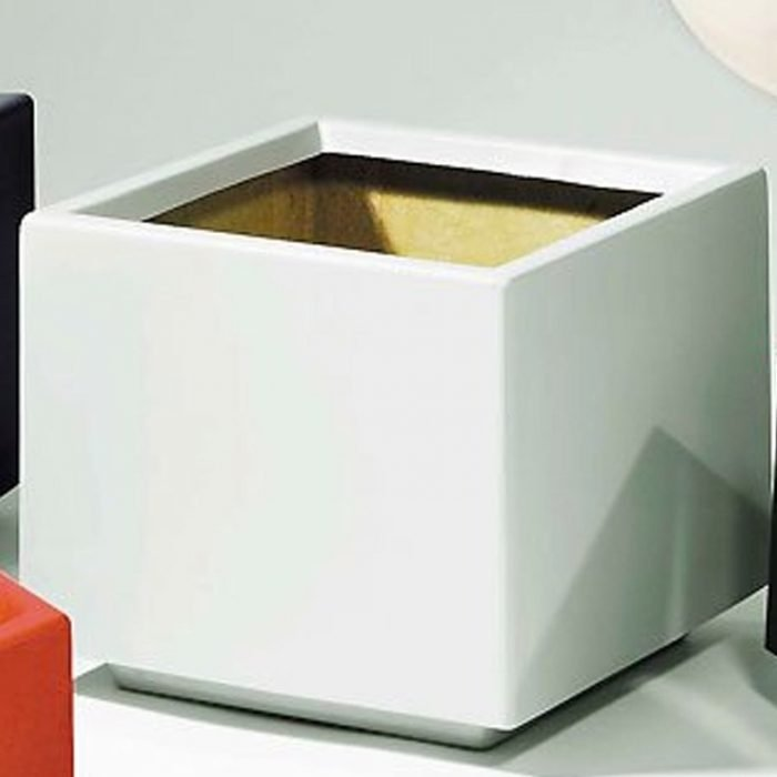 GRP Container